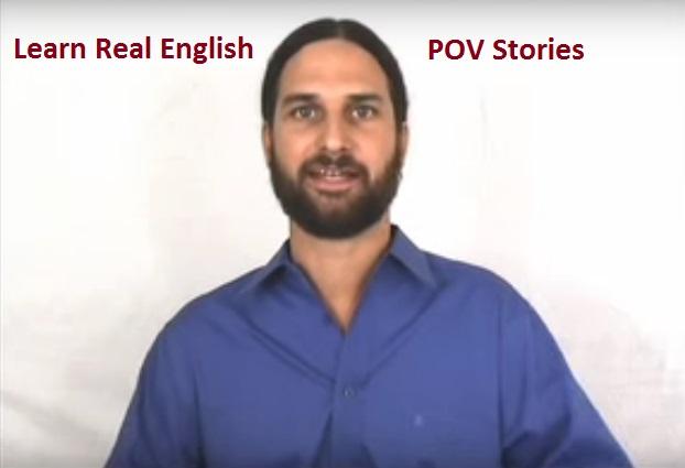 learn-real-english-rule5