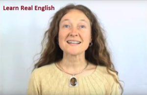 learn-real-english-rule6