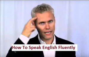 learn-real-english-rule7