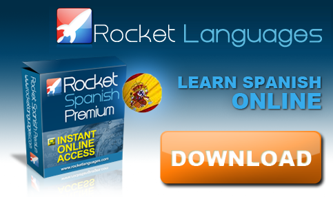 rocket-spanish-course