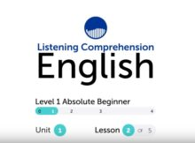 EnglishClass101-absolute-beginner-1-2