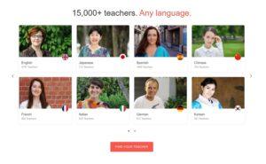 find a tutor speak-English-live